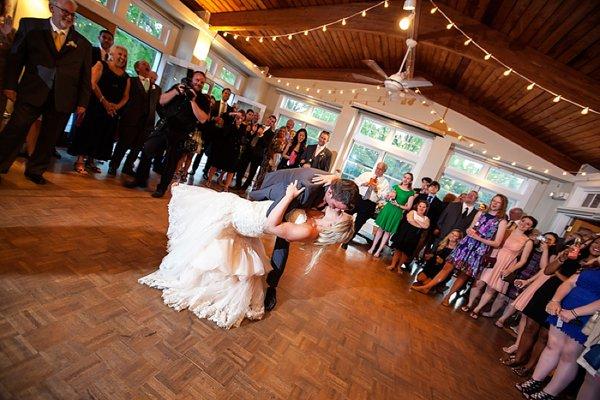 Londontown-Wedding-DunksPhoto